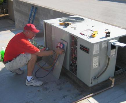 Heat_pump_service