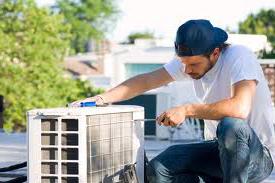 Heat_pump_installer