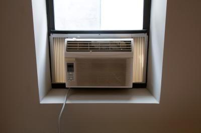 air_conditioning_specials