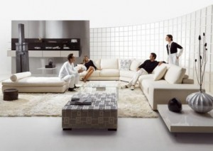 ventilation_improves_lifestyle