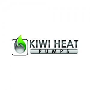 Kiwi_Heat_Pumps_new_logo