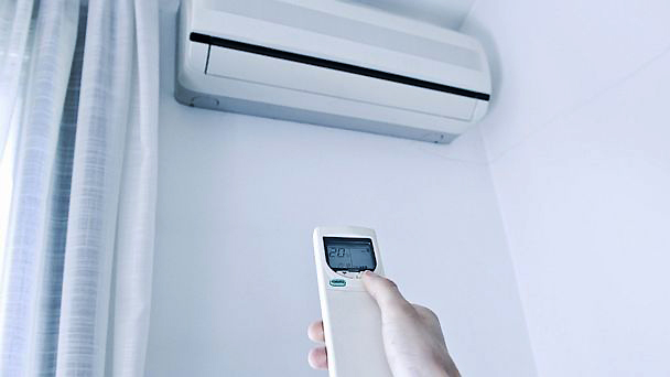 air_conditioning_for_this_summer