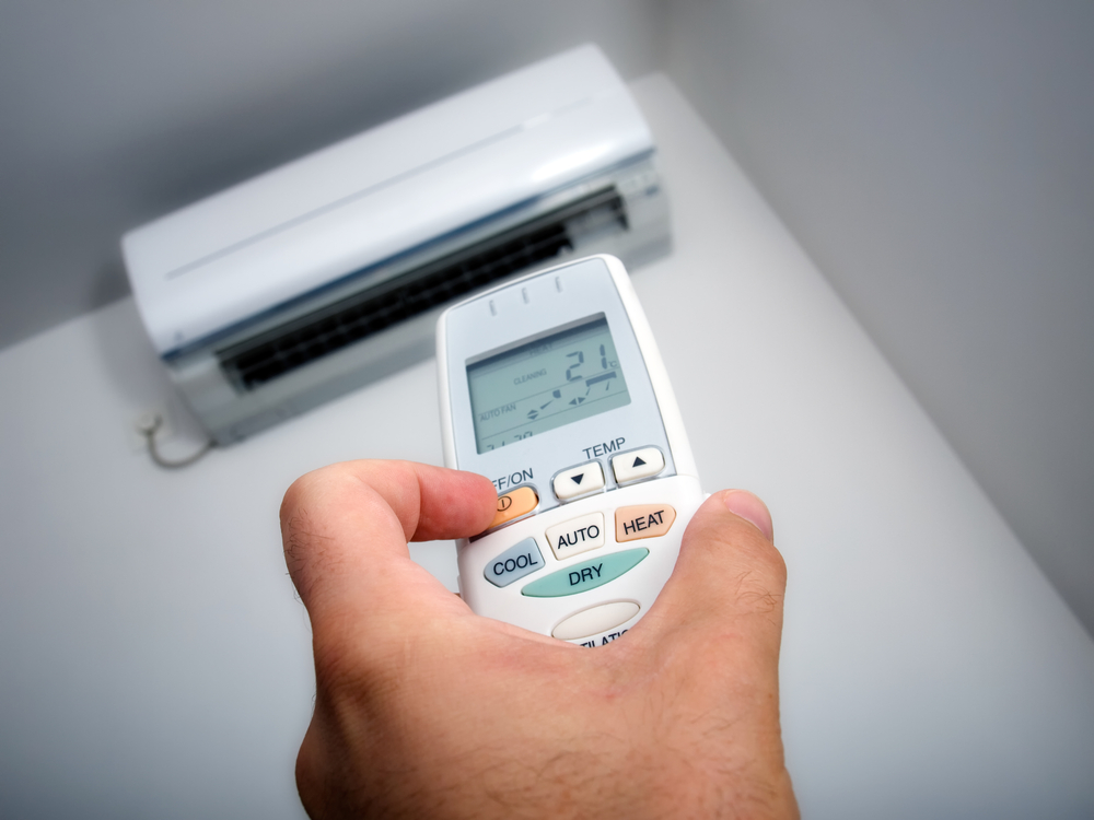 air_cooling_heat_pump