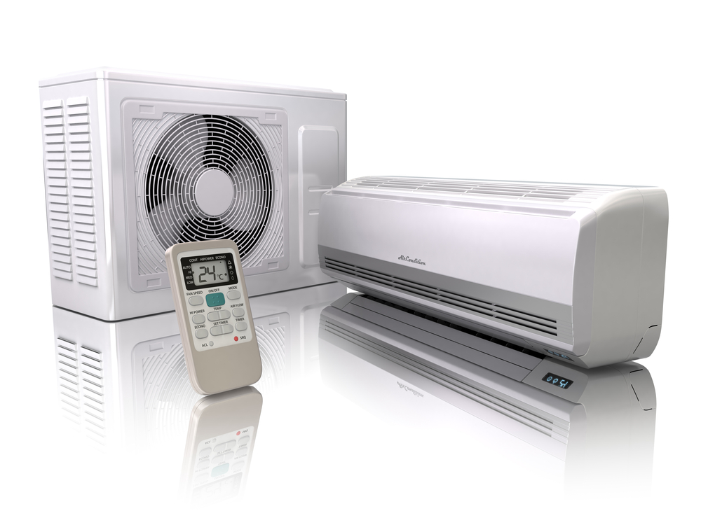 buying_heat_pump_online