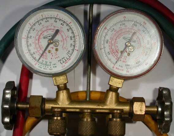 heat_pump_regas