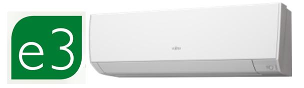 FUJITSU ASTG12KMCA 3.7KW HEAT PUMP/AIR CONDITIONER
