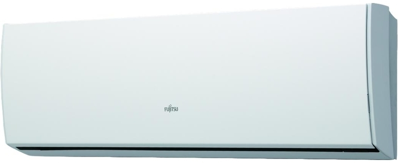 FUJITSU ASTG09KUCA 3.2KW HEAT PUMP/AIR CONDITIONER