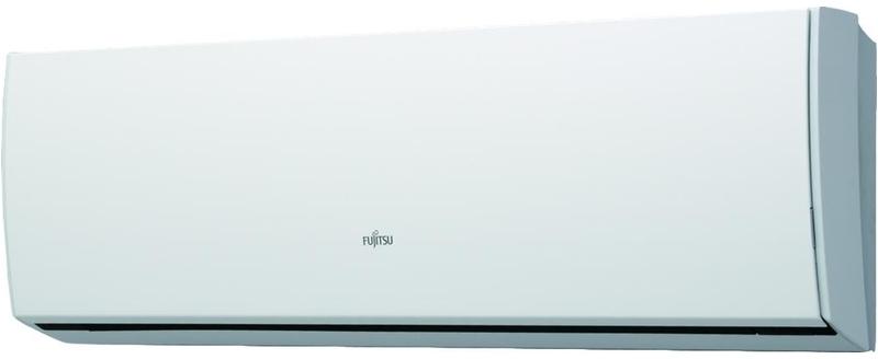 Fujitsu ASTG18LVCC 6.0kw Premier Heat Pump/Air Conditioner