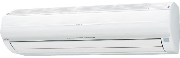 Fujitsu Astg18lvcc Heat Pump Reviews And Prices Air