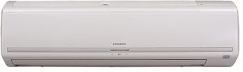 Hitachi RAS-50YHA3 6.1kw Heat Pump/ Air Conditioner