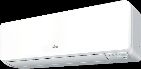 Fujitsu_heat_pump